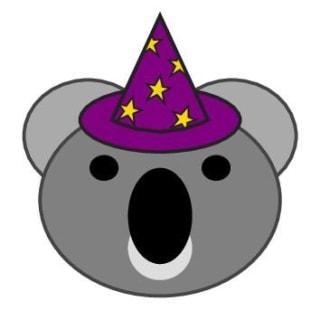 themagickoala profile picture