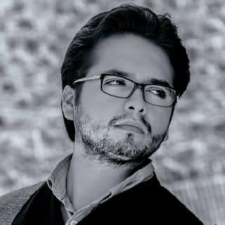 Irving Gabriel Ocampo profile picture
