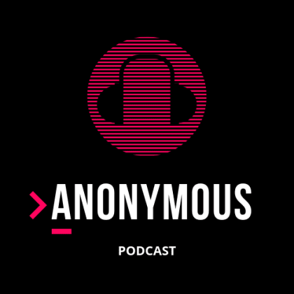 Anonymous.fm