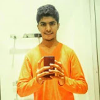 Amjad Abujamous profile picture