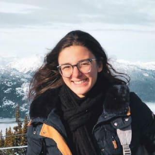Fernanda Scovino profile picture