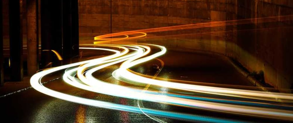 Cover image for What is Speed Index?