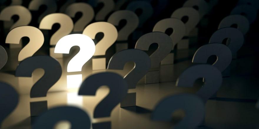 [https://blogs.nottingham.ac.uk/careers/2019/03/18/failure-an-option/question-mark-blog-post/](https://blogs.nottingham.ac.uk/careers/2019/03/18/failure-an-option/question-mark-blog-post/)