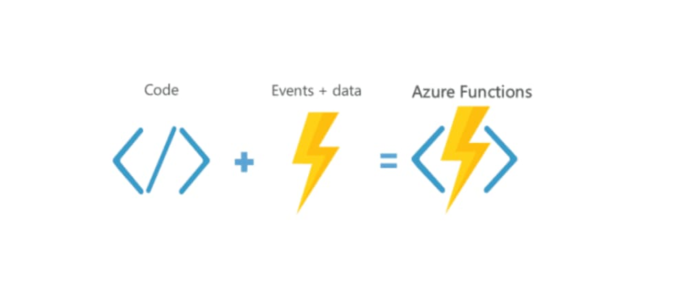 Cover image for Power virtual machines ON or OFF using Azure functions