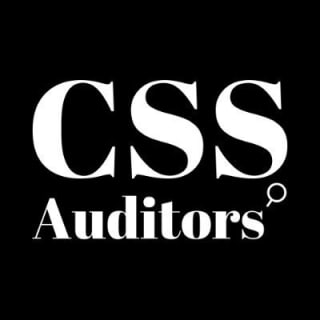 Css Auditors profile picture