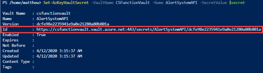 step3-3-key-vault-secret-id