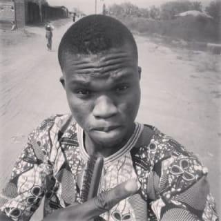Zulu™#July25th profile picture