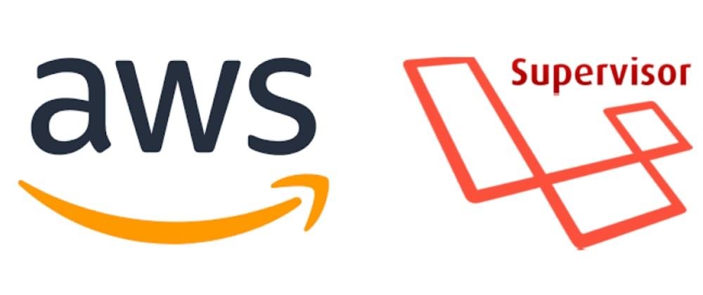 Cover image for Install supervisor on AWS EB with Laravel