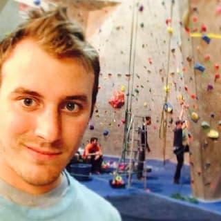 Colin Rickels profile picture