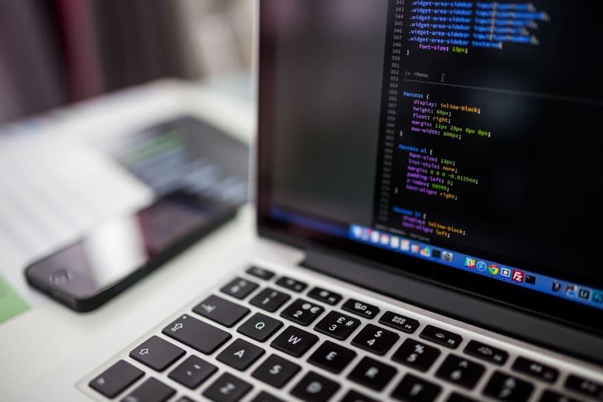 Bouncy - Open Source Code Exploration