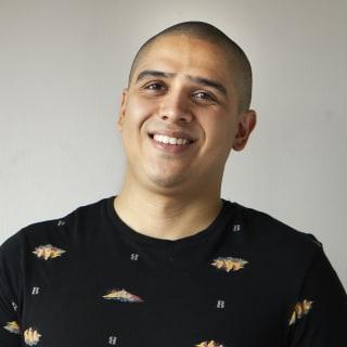 Daniel Cardona Rojas profile picture