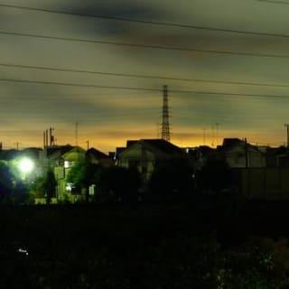 yumetodo profile