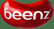 Beenz.com logo