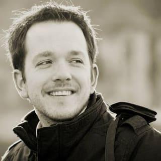 Michael Fecher profile picture