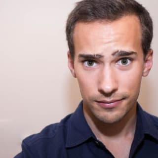 Thomas Lemberger profile picture