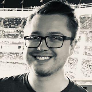 Jason Maurer profile picture