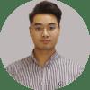 larsonzhong profile image