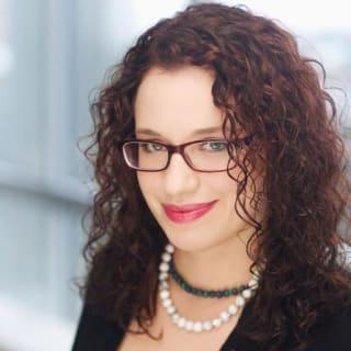 Kristin Baskett profile picture
