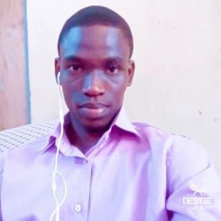 Hamzat Ridwan profile picture
