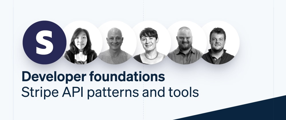 Cover image for 🎥 New developer foundations videos for our client libraries