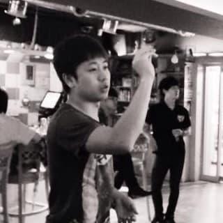 Heechul Ryu profile picture