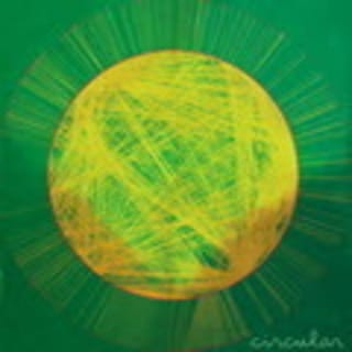 Sheldon profile picture