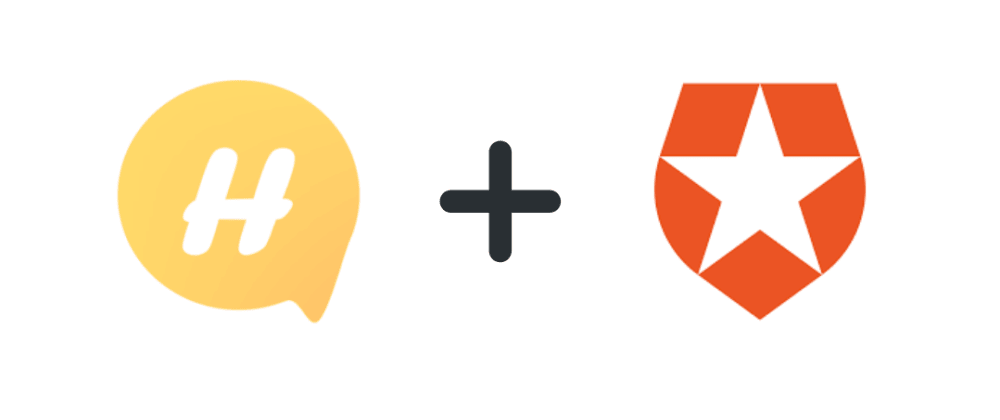 Cover image for Adding Comments to Your Blog with Single Sign-on using Hyvor Talk and Auth0