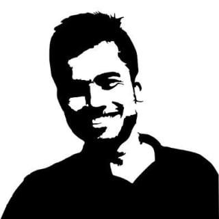 Avinash Dhumal profile picture