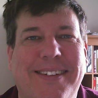 Bob Pokorny, MBA profile picture