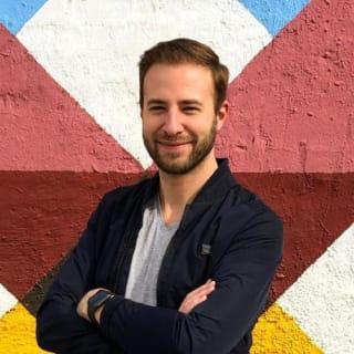 Erik profile picture