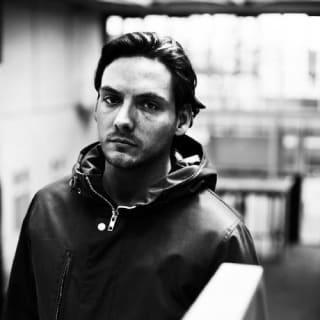Rogier Zeebregts profile picture