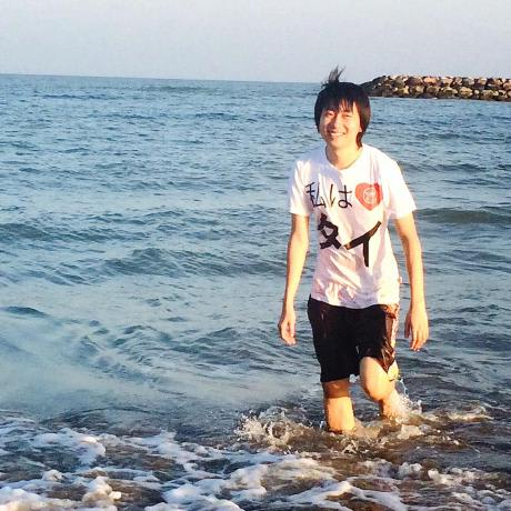 dtinth avatar