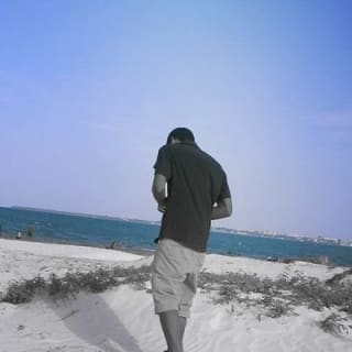 Yezy Ilomo profile picture
