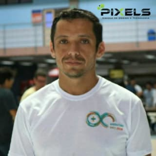Sandro Mesquita profile picture