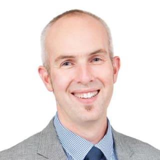 Dan Smith profile picture