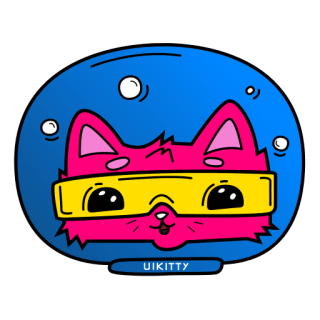 ui-kitty profile picture