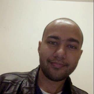Agrim Prasad profile picture