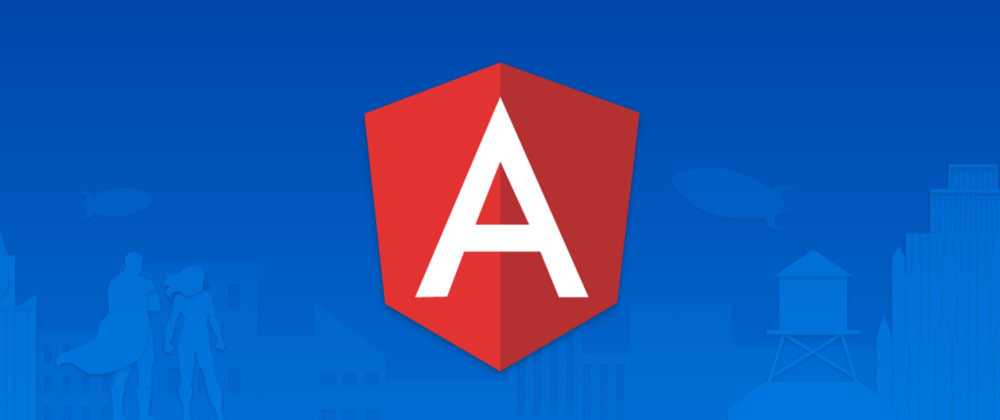 Cover image for Working with ::ng-deep in Angular