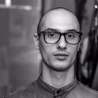 Mirko Rapisarda profile picture