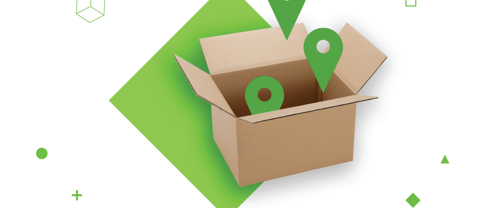 Cover image for What to Consider When Building the Backend for a Location-Based Service