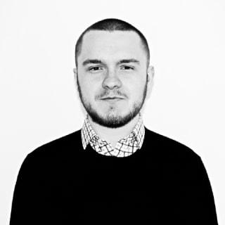 Dawid Kędzierski profile picture