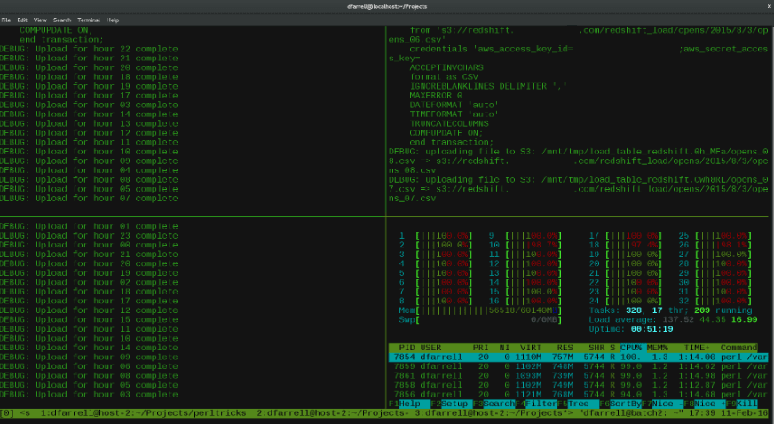 2019_11_25_awesome-linux-commands.org_20191127_223129.png
