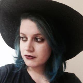 Ju Gonçalves profile picture