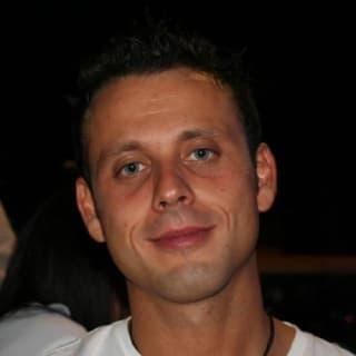 Antonio Caputo profile picture