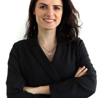 Diellëza Namani profile picture