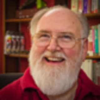 JohnTelford profile picture