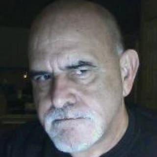 silvanet profile picture