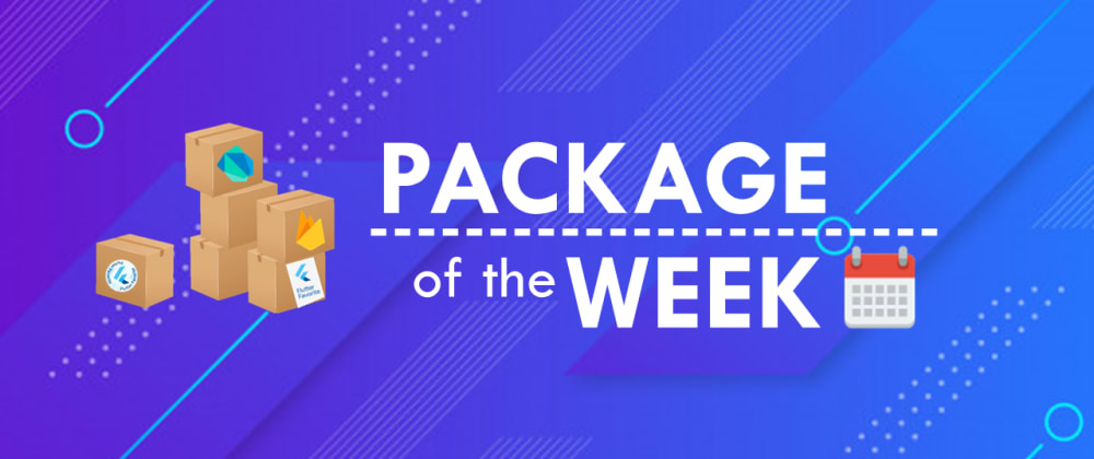 Cover image for Google Fonts || Flutter Package of the Week