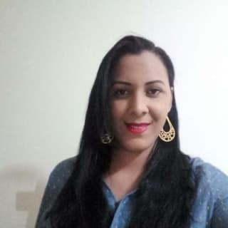 Michele Barreto profile picture