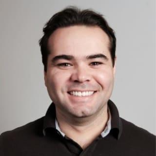 Marcelo Matos profile picture